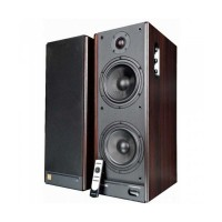 Microlab SOLO9C Speaker System, 2.0