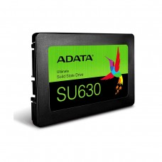 """ADATA SU630 2.5"""" SATA 6Gb/s SSD - 1.92TB"""