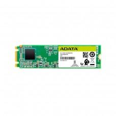ADATA SU650 SATA 6Gb/s M.2 2280 SSD - 120GB
