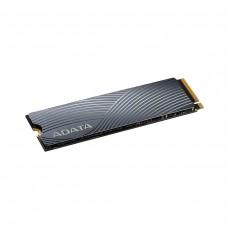 ADATA Swordfish PCIe Gen3x4 M.2 2280 NVMe SSD - 1TB