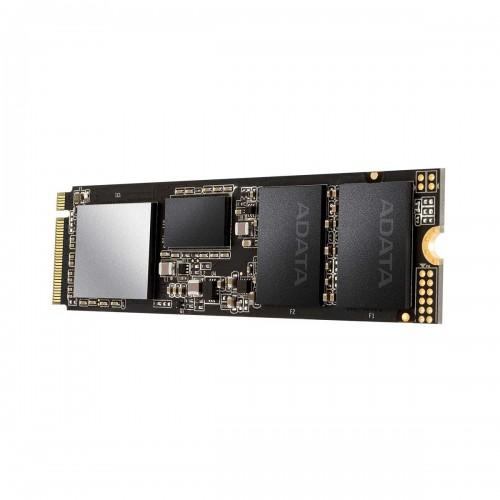 ADATA XPG SX8200 Pro PCIe Gen3x4 M.2 2280 NVMe SSD - 1TB