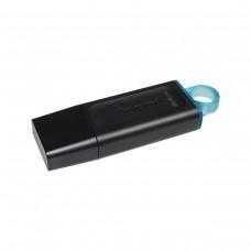 Kingston DataTraveler Exodia Flash Drive, USB3.2, 64GB