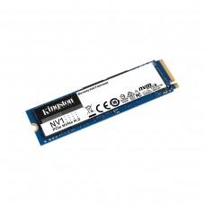 Kingston NV1 PCIe Gen3x4 M.2 2280 NVMe SSD - 1TB