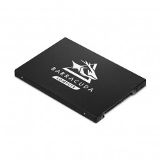"Seagate BarraCuda Q1 2.5"" SATA 6Gb/s SSD - 480GB"