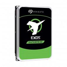 """Seagate Exos X16 ST14000NM001G Standard Model Fast Format 512e/4Kn Hard Drive, SATA 6Gb/s, 3.5"""", 7200RPM, 14TB"""
