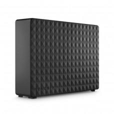 "Seagate Expansion Desktop External Hard Drive, USB 3.0, 3.5"", 10TB"