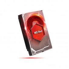 """Western Digital Red Pro WD4003FFBX Hard Drive, SATA 6Gb/s, 3.5"""", 7200RPM, 4TB"""