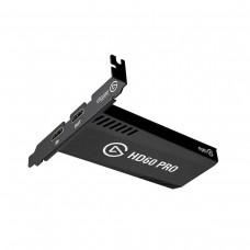 Corsair Elgato Game Capture HD60 Pro HDMI Streaming Capture Card, PCI-Express