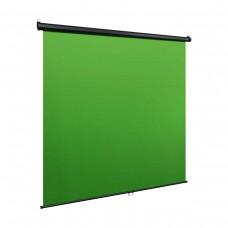 Corsair Elgato Chroma Key Green Screen MT