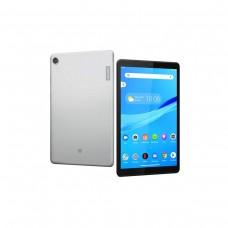 """Lenovo Tab M8, 1280x800 8"""" IPS, 32GB Storage, 2GB RAM, 4G-LTE Tablet, Iron Grey"""