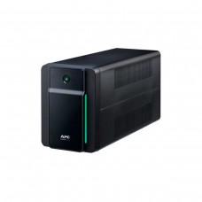 APC Back-UPS Series BX1200MI 1200VA 230V Line Interactive UPS with RJ45 Protection