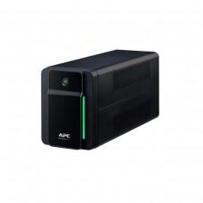 APC Back-UPS Series BX750MI 750VA 230V Line Interactive UPS with RJ45 Protection
